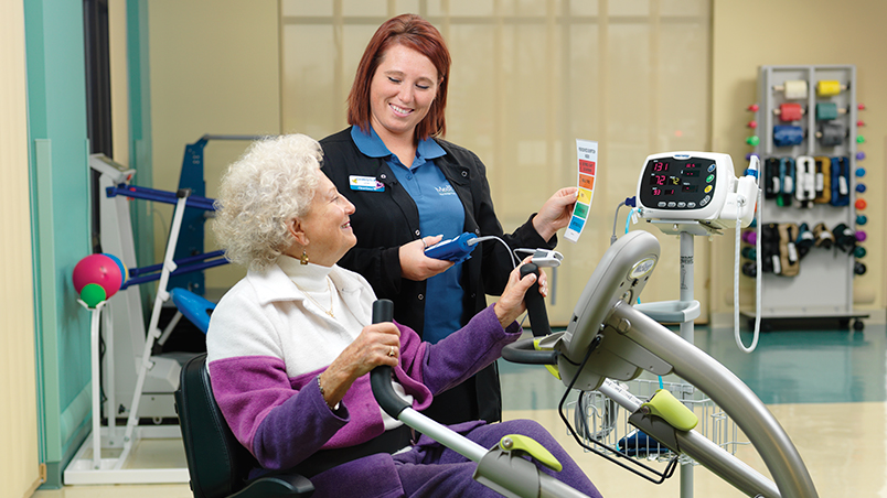 skilled-nursing-rehab.jpg